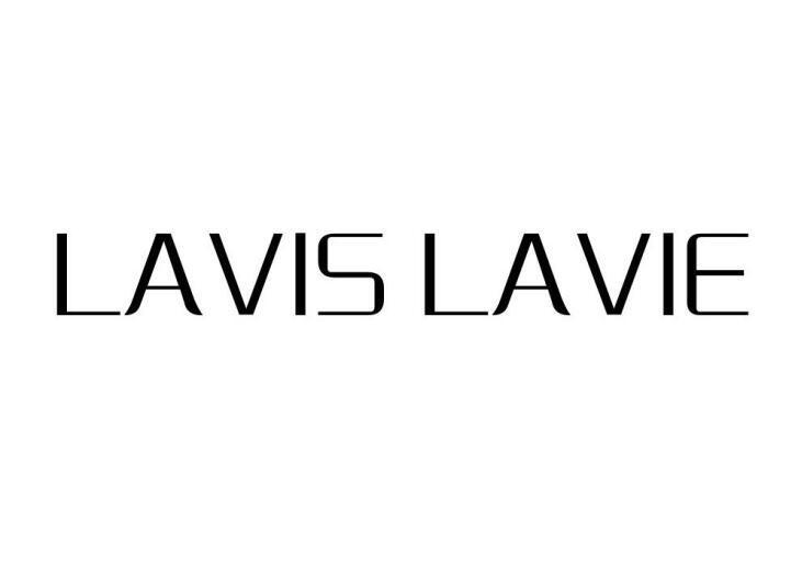 LAVIS LAVIE