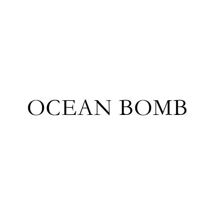 OCEAN BOMB