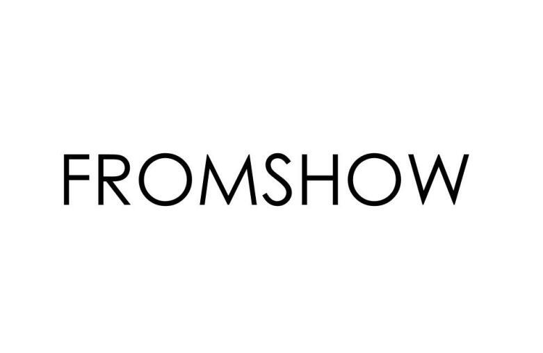 FROMSHOW