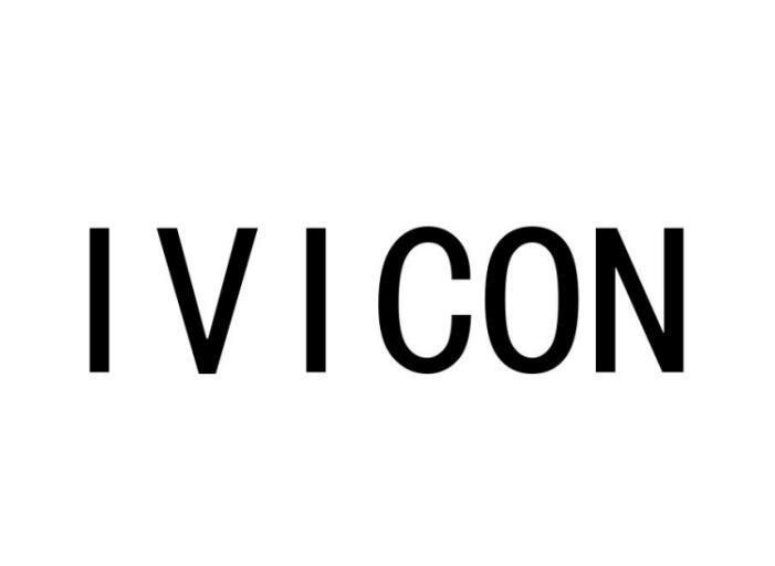 IVICON