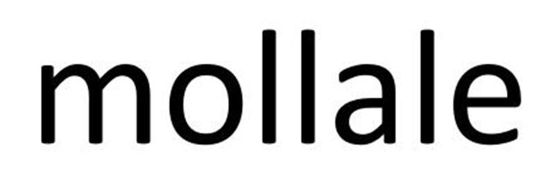 MOLLALE
