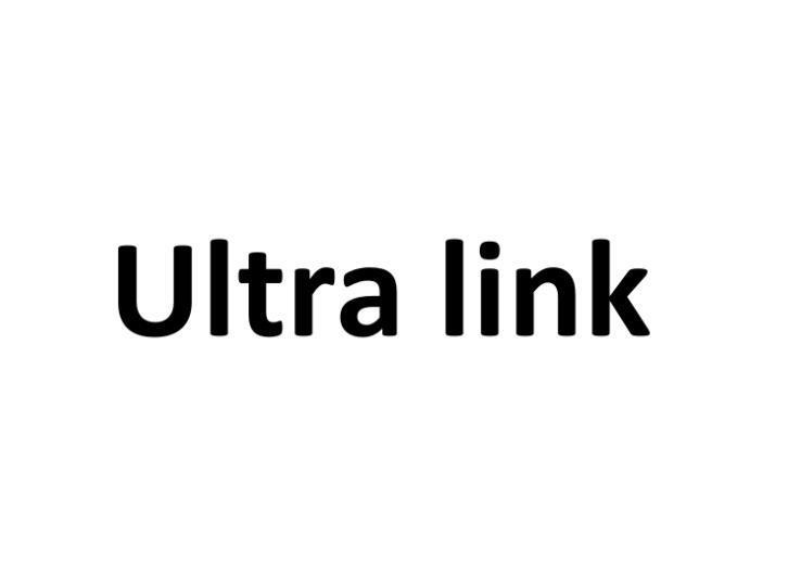 ULTRA LINK