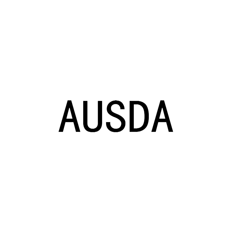 AUSDA