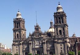 墨西哥图片